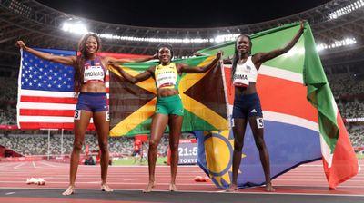 Класация по медали на Олимпийските игри в Токио (ОБНОВЕНО след ден №11)