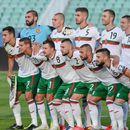 НА ЖИВО: България 0:0 Северна Ирландия