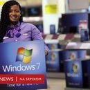 Majkrosoft najavio kraj za Windows 7: Šta treba da uradite