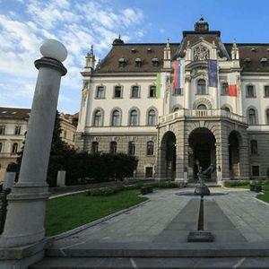 Се што треба да знаете доколку сакате да студирате во Словенија