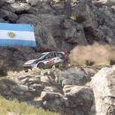 4500 състезатели участваха в The Solberg RACE