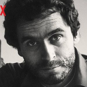 "Първи трейлър на ""Conversations With A Killer: The Ted Bundy tapes"""