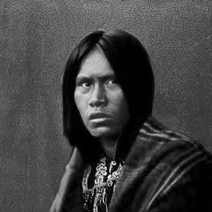 Лошите момичета на историята: Лозен – щитът на Апачите