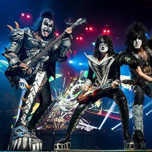Музикални хроники: Позор! Как Kiss създадоха най-ужасния музикален филм в историята на рокендрола