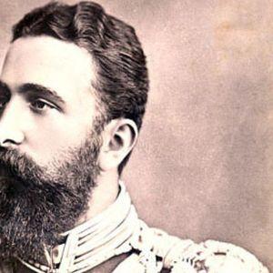 Тежестта на короната: Александър I Батенберг – чужденецът обикнал България