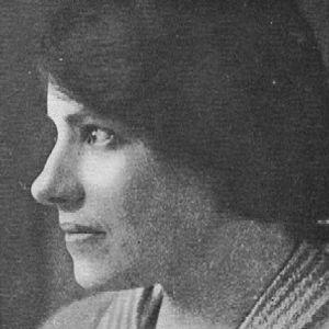 Самозванката Анна Андерсон – лъжливата дъщеря на Николай II