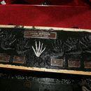 Музикални хроники: Как един сатанински хит изстреля Iron Maiden към вечната хеви метъл слава