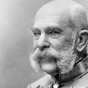 Тежестта на короната: Франц Йосиф – най-обичаният Хабсбург