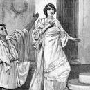 """""""Лошите момичета"""" на историята: Хипатия – философът-мъченик"""
