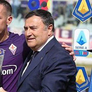 Fiorentina 1:0 Udinese