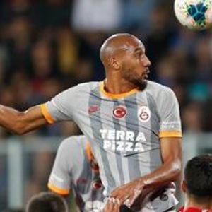 Genclerbirligi 0:0 Galatasaray