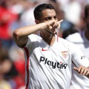 Sevilla 2:0 Athletic Bilbao