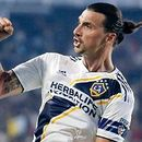 LA Galaxy 7:2 Sporting Kansas City