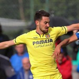Schalke 04 3:1 Villarreal