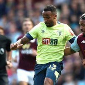 Aston Villa 1:2 AFC Bournemouth