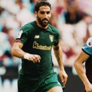 West Ham United 2:2 Athletic Bilbao