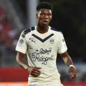 Dijon 0:2 Bordeaux