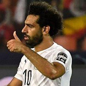 Uganda 0:2 Egypt