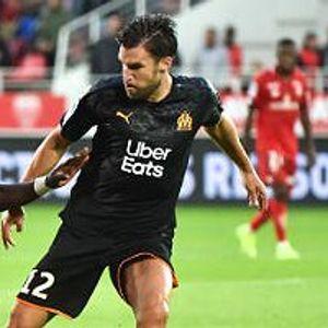 Dijon 0:0 Marseille