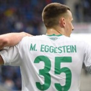 Hoffenheim 0:1 Werder Bremen