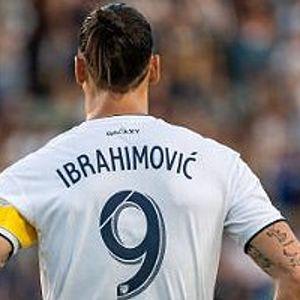 LA Galaxy 3:4 Vancouver Whitecaps