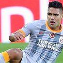 Club Brugge 0:0 Galatasaray