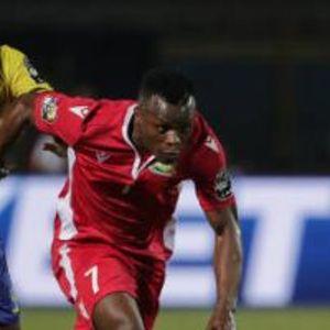 Kenya 3:2 Tanzania