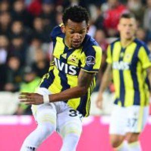Sivasspor 0:0 Fenerbahce