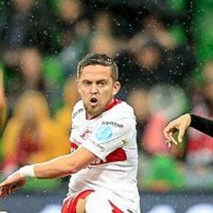 FC Krasnodar 2:1 Spartak Moscow