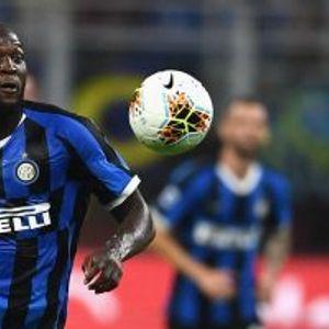 Inter 1:0 Udinese