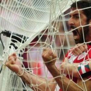 Athletic Bilbao 3:1 Celta Vigo