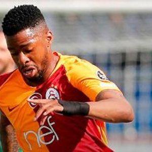 Rizespor 2:3 Galatasaray