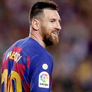 Barcelona 2:1 Villarreal