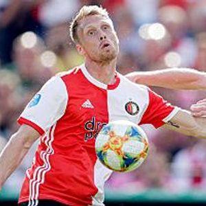 Feyenoord 3:2 ADO Den Haag