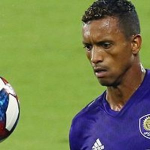 Orlando City 1:3 Philadelphia Union