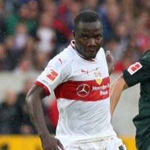 VfB Stuttgart 3:0 Wolfsburg