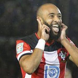 Portsmouth 0:4 Southampton