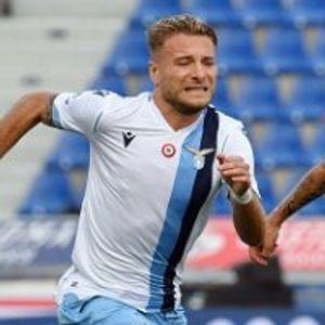 Bologna 2:2 Lazio