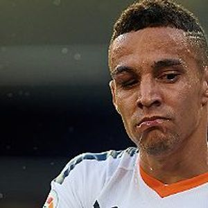 Valencia 2:1 Deportivo Alaves