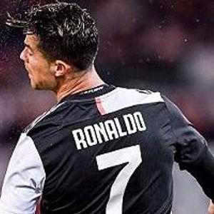 Roma 2:0 Juventus