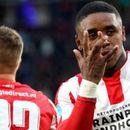 PSV Eindhoven 4:1 VVV-Venlo