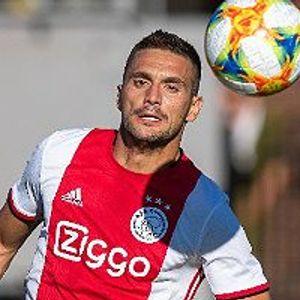 Ajax 1:2 Panathinaikos