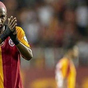 Akhisarspor 0:1 Galatasaray