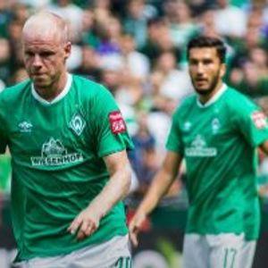 Werder Bremen 0:0 Everton
