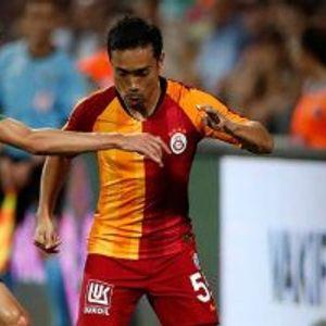 Denizlispor 2:0 Galatasaray