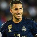 Paris Saint-Germain 3:0 Real Madrid