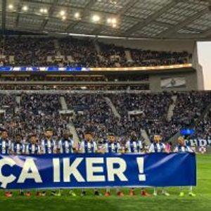 FC Porto 4:0 Aves