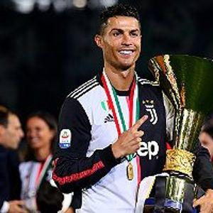 Juventus 1:1 Atalanta