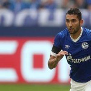 Schalke 04 0:0 VfB Stuttgart
