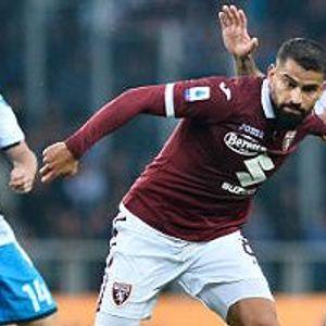 Torino 0:0 SSC Napoli
